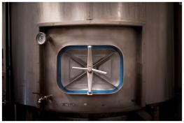 Forrest Brewery 2 252 (2)